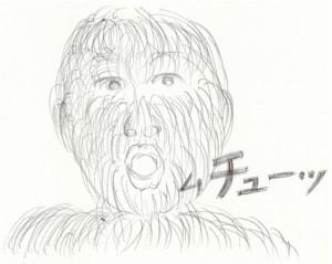 ゲイの類人猿と仏教思想