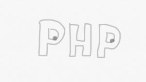 phpバージョンアップで、WordPressのデータベース接続エラー